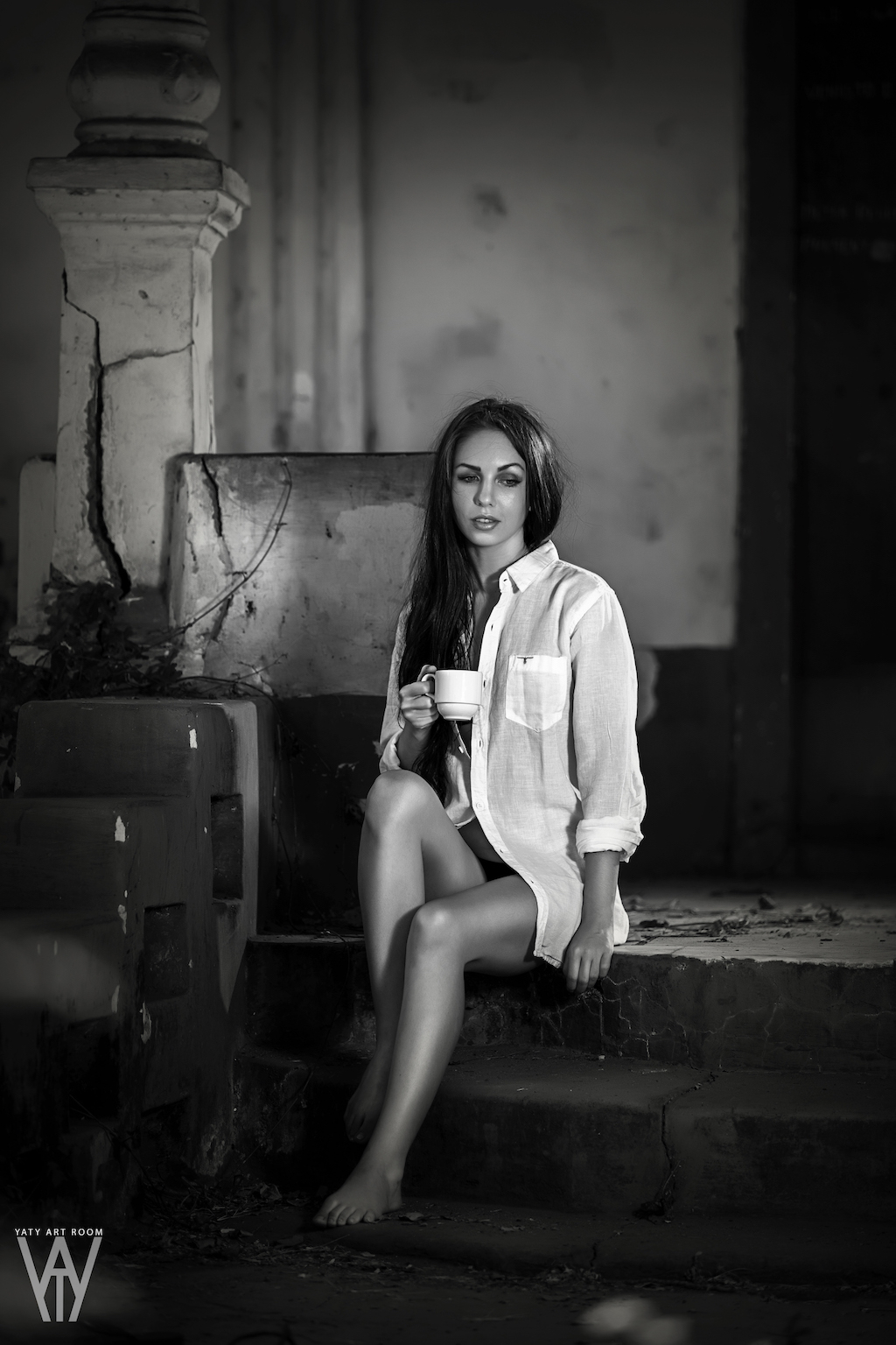 Goa Fashion Photography